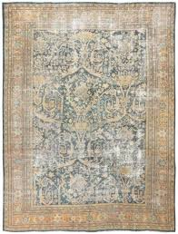french country area rugs inspirational french country area rugs amazing vintage farmhouse rug