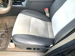 replace car seat cover medium size of car seat car seat covers replacement car seat cover