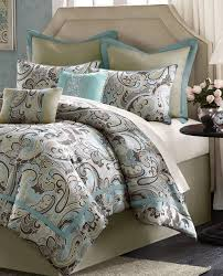 macy s duvet covers queen size