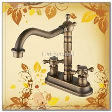 gold plated bathroom sink faucets