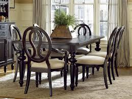 Bryan s Furniture Interiors Dining Areas