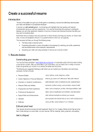 10 Skills And Abilities For Resumes Phoenix Officeaz