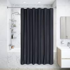 Шторки для <b>ванной комнаты</b> — купить в Москве по низкой цене в ...