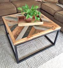gorgeous reclaimed wood coffee table diy and best 25 diy coffee table ideas on home design coffee table plans