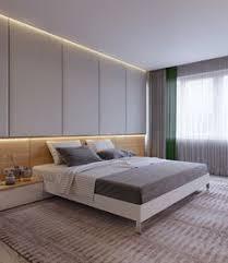interior decoration of bedroom. Your Dream Bedroom Is Just A Weekend Away \u2013 Best Home Decoration Interior Decoration Of Bedroom