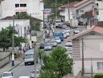 imagem de Guabiruba Santa Catarina n-18
