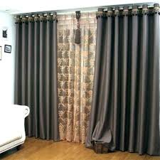 108 inch wide shower curtain shower curtains curtains long faux silk 108 inch wide shower curtain