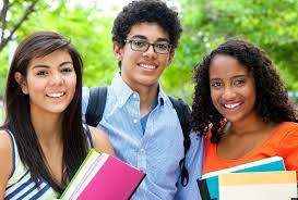 crear futuros aims to help first year students in their first  crear futuros aims to help first year students in their first college experience