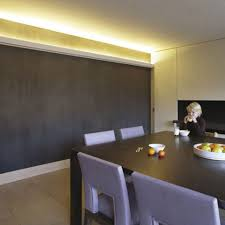 lighting Indirect Lighting Ideas Interior Design Archives