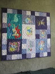 Disney Princesses Quilt | Princess, Disney quilt and Sewing projects & Disney Princess Tshirt Quilt Adamdwight.com
