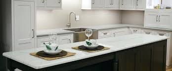 lg viatera quartz countertops lg viatera quartz countertop everest contemporary kitchen lg viatera quartz countertops reviews