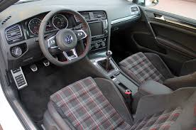 volkswagen gti 2015 interior. 2015 volkswagen gti gti interior r