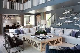 coastal interior design guide