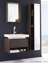 gloss gloss modular bathroom. Bathroom Furniture Ideas Alluring Decor Black Gloss Extraordinary Design Cupboard Designs Modular