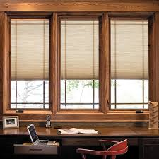 17 Window Condensation Solutions  Double Hung Windows With Blinds Between The Glass