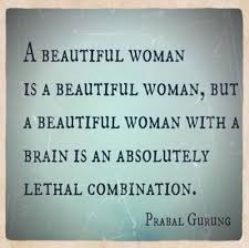 Quotes About Beautiful Woman Inside And Out Best of 24 Best Quote Images On Pinterest Quote Funny Stuff And Psychology