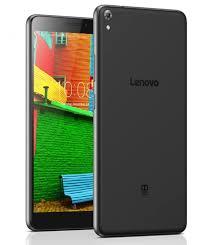 Thay Kính Cảm Ứng Lenovo PB1-750M