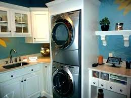Front loading stacking washer and dryer Maytag Washer Stacked Washer Dryer Set Used Front Load Washer And Dryer Whirlpool Stacked Washer And Dryer Dumbfound Front Load Full Size Bargainmooseinfo Stacked Washer Dryer Set Used Front Load Washer And Dryer Whirlpool