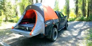 truck bed tent camper – lastrespect.site