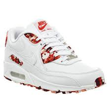 nike air max office. Nike Air Max 90 (w) London Eton Mess Qs - Hers Trainers Office A