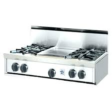 wolf 30 gas range. Wolf Gas Cooktops With Downdraft Best Inch Stainless Steel Rgtnb4gv1 . 30 Range
