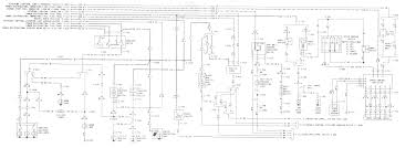1983 f 150 horn wiring diagram ford truck enthusiasts forums i447 photobucket com albums q scan0002 8 jpg