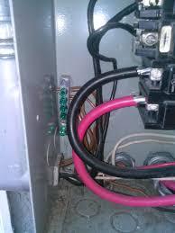wiring diagram generator to dryer wiring image wiring diagram dryer welder wiring diagrams and schematics on wiring diagram generator to dryer