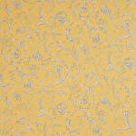 Lemon wallpaper uk