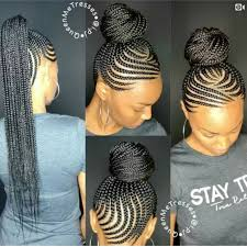 Love This Braiding Pattern Hair Tips Hair Care Pinterest