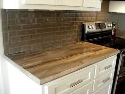kitchen subway tile glass backsplash laminate countertoptransitional kitchen wichita