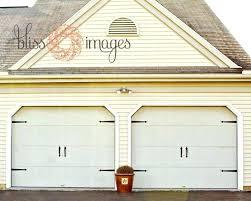 garage door installation cost of new garage door and installation new garage door opener installation cost wonderful picture concept cost of garage