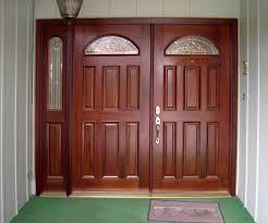 painted double front door. Commercial Steel Double Doors Exterior Home Depot Prehung Fiberglass Painted Front Door