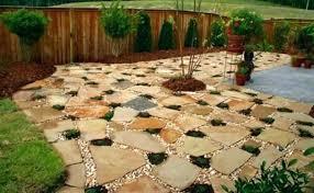 paving stones design ideas backyard patio stones stone patio garden laying patio stones over yard outdoor paving stones design ideas