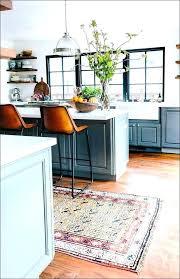 large kitchen mats large kitchen rugs large kitchen rug full size of kitchen rugs red kitchen