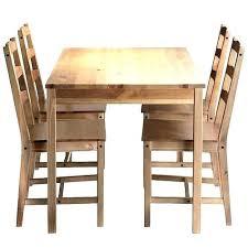 ikea dining tables chairs beautiful fold away table and chair beautiful fold away table and chair ikea dining