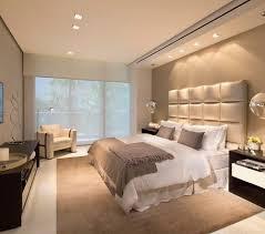 ... Walls Beige Bedrooms New The Best Beige Bedrooms You Have Ever Seen ...