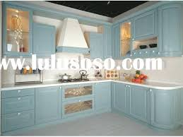 Plastic Kitchen Cabinet Amazing Kitchen Cabinet Singapore Amazing Plastic Kitchen Cabinet Home