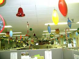 Christmas office themes July Office Decoration Office Christmas Decorating Ideas Office Themes Doragoram Office Christmas Decorating Ideas Gorgeous Office Party Decorations
