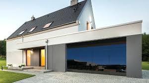 glass panel garage door all glass panel garage doors glass panel garage doors cost