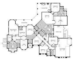 219 best floor plans modern shadowrun images on pinterest Lake House Plans With Pictures spanish mediterranean house plan has square feet with 4 bedrooms, 4 full baths, 2 half baths from ultimate home plans see floor plan features for plan lake house plans with photos