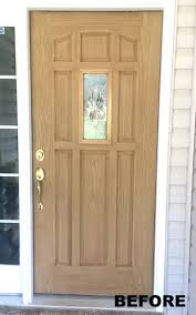 Front Doors: adorable the middle the front door photo. The Middle ...