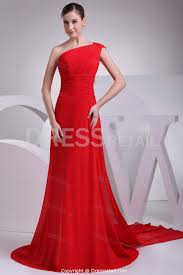 Download Evening Dresses For Weddings Wedding Corners