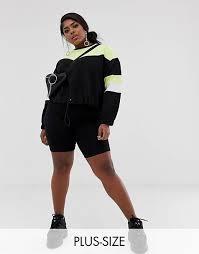 Женские шорты | Джинсовые и льняные шорты | ASOS