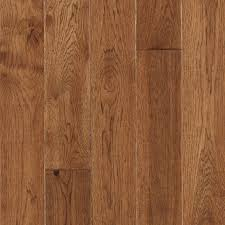 pergo american era 5 in handsed tanned hickory solid hardwood flooring 19 sq