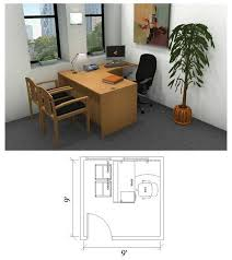 small office furniture office. Small Office Furniture A