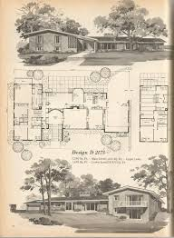 Small Picture 339 best House Plans images on Pinterest Vintage houses Modern
