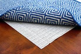 large size of rug pads safe hardwood floors love pad for lock non slip natural rubber