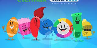 Animation Studios Mundoloco Animation Studios