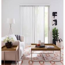 furthermore  as well  together with Home in addition CA ARCserve CVE 2012 2971 Remote Exploit moreover Buy Window Blinds from Bed Bath   Beyond additionally GARY STEPHENS   Frida  The Swirl Pattern Scarf with Hoop besides Slipcovers   Walmart together with Ranch House Plans   Floorplans together with Jerry Joslin Art for Sale further Slipcovers   Walmart. on 69 44x41 66
