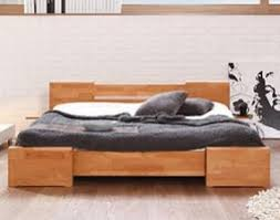wooden furniture beds. Low Bed TI Wooden Furniture Beds